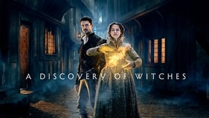 A Discovery of Witches, Season 2 image 3