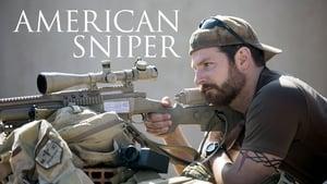 American Sniper image 4