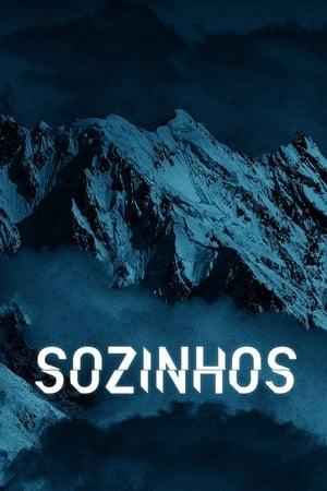 Alone, Season 6 poster 1