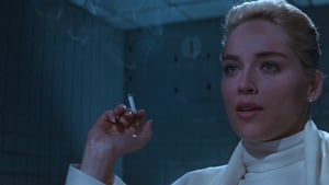 Basic Instinct (Unrated Director's Cut) image 1