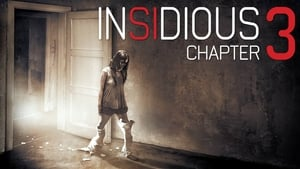 Insidious: Chapter 3 image 2
