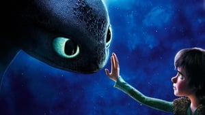 How to Train Your Dragon image 8