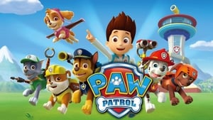 PAW Patrol: Jet to the Rescue images