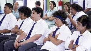 Summer Heights High, Season 1 - Episode 2 image