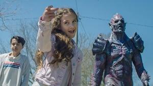 PG: Psycho Goreman movie images