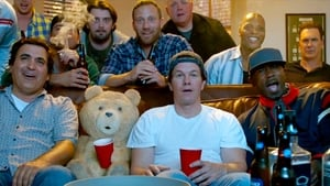 Ted 2 (Unrated) image 3