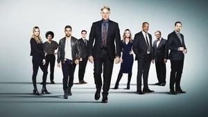 NCIS, Season 18 image 1