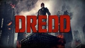Dredd movie images