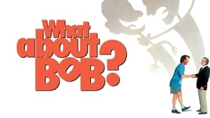 What About Bob? image 7