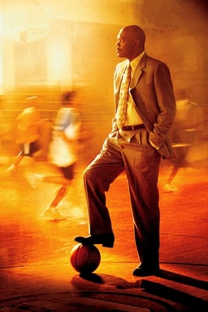 Coach Carter poster 3