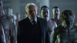 Westworld, Season 1 - The Well-Tempered Clavier image