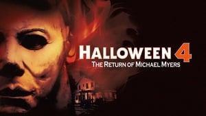 Halloween 4: The Return of Michael Myers image 3