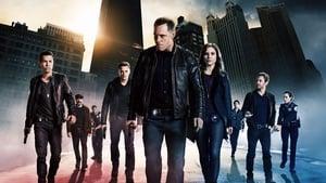 Chicago PD, Season 9 image 1