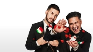Double Shot at Love with DJ Pauly D & Vinny, Season 3 image 1