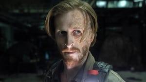 Fear the Walking Dead, Season 6 - Alaska image
