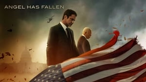Angel Has Fallen images
