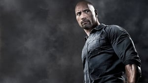 Snitch movie images