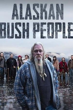 Alaskan Bush People, Season 13 poster 0