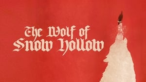 The Wolf Of Snow Hollow movie images