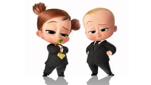 The Boss Baby image 8