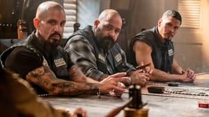 Mayans M.C., Season 3 - The Orneriness of Kings image