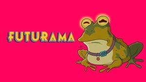 Futurama, Season 1 image 3