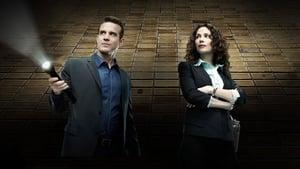 Warehouse 13, Season 4 image 1