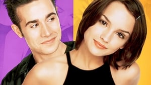 She's All That image 8