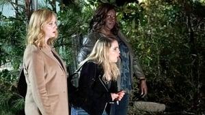 Good Girls, Season 1 - Borderline image