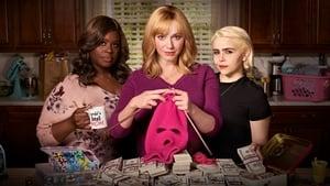 Good Girls, Season 4 image 3