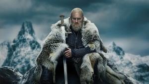 Vikings, Season 6 images