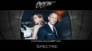 Spectre image 4