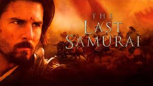 The Last Samurai images