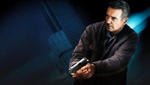 Honest Thief movie images