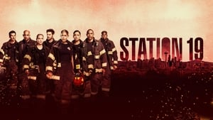 Station 19, Season 2 images