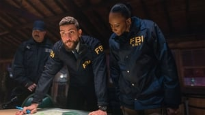 FBI, Season 3 - Clean Slate image