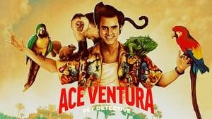 Ace Ventura: Pet Detective image 8
