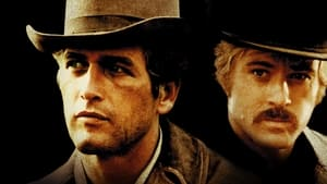 Butch Cassidy and the Sundance Kid image 8