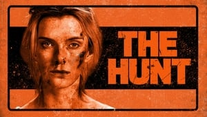The Hunt (2020) images