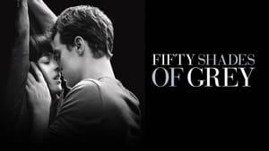 Fifty Shades of Grey image 2
