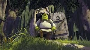 Shrek image 3