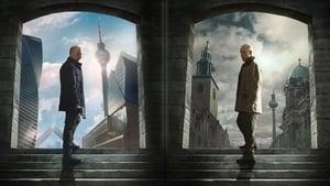 Counterpart, Season 2 images