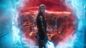 The New Mutants movie images