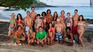 Survivor, Season 41 image 3