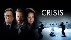 Crisis image 5