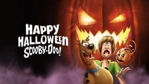 Happy Halloween, Scooby-Doo! movie images