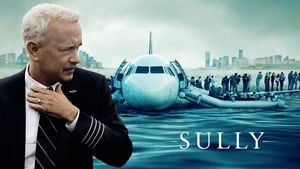 Sully image 8