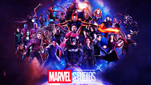 The Avengers image 5