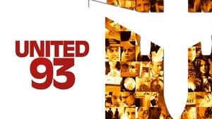 United 93 image 4