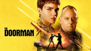 The Doorman movie images